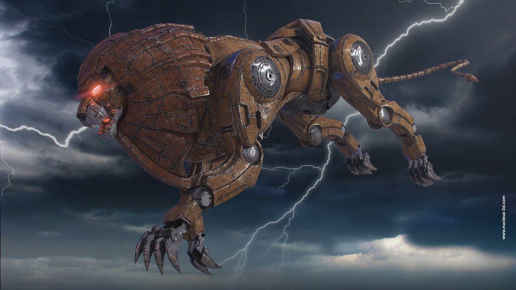 Daltanious Il robot del futuro 未来 ロボ ダルタニアス
