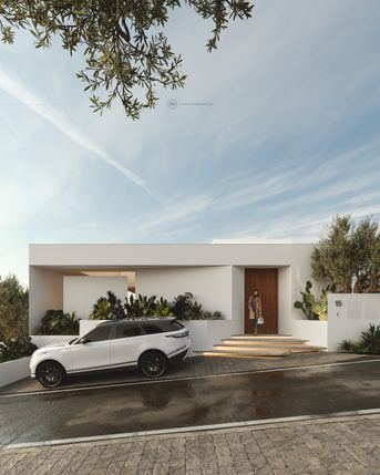 Villa   Olbia   2021