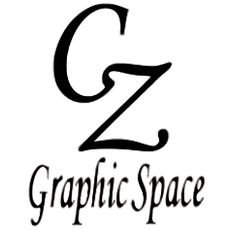 CZ Graphic Space