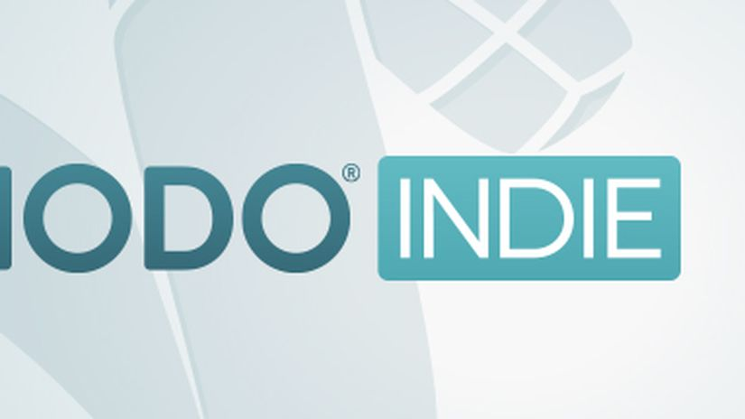The Foundry Modo Indie 10