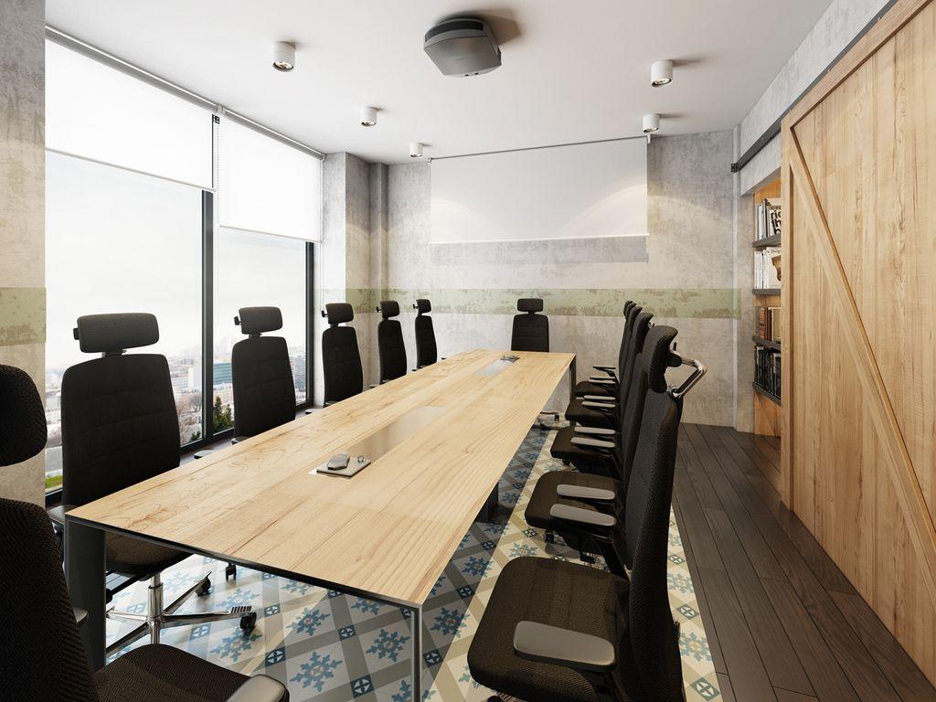 Toplantı salonu-2.jpg