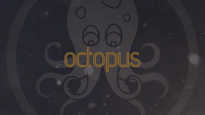 Rapid Tools rilascia Octopus per 3ds Max