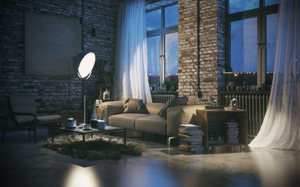 Brick_livingroom-2.jpg