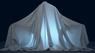 Come fare un Tessuto Traslucente - V-Ray 5.0 for 3ds Max - Chaos Group Help