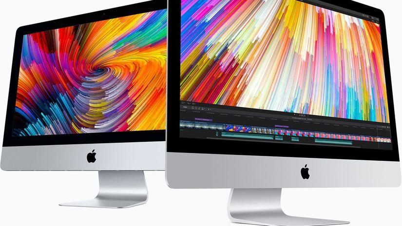 iMac Pro arriva nello store italiano
