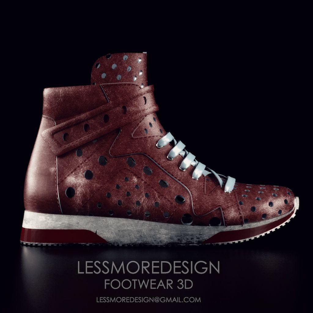 sneaker1a.jpg