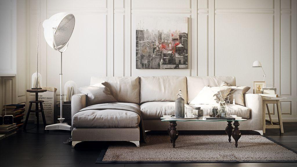 white room-8-2.jpg