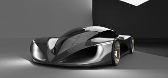 Car V1 Sport