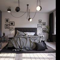 Studio flat - Unreal Engine 4