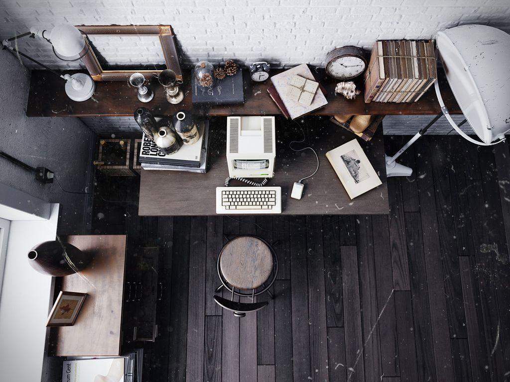 Loft Working-6.jpg