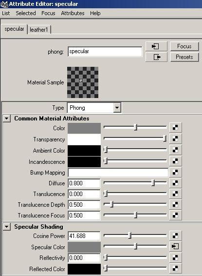 screen15.jpg