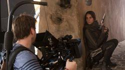 #CPIT1 - ILM ci svela i segreti dei VFX di Rogue One: A Star Wars Story