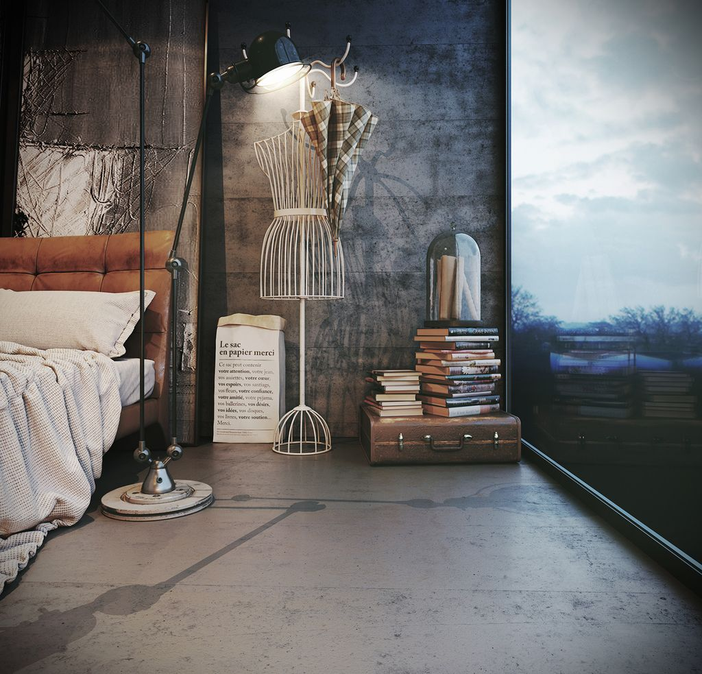 Contrate Bedroom-3.jpg
