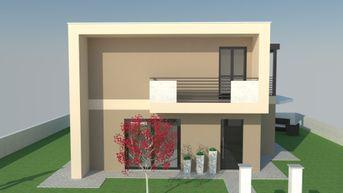 Render casa moderna (2)