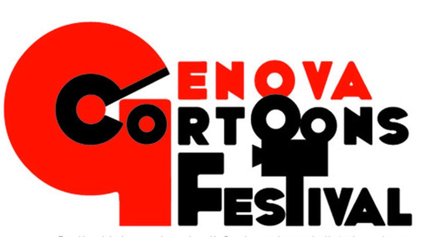 Genova Cortoons Festival