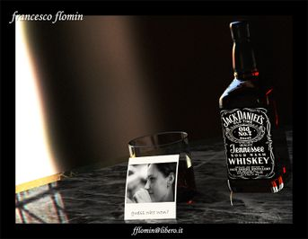 Jack Per Dimenticare