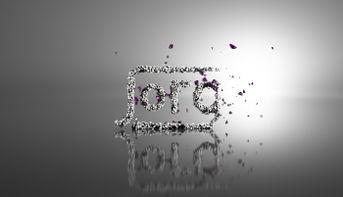 particle test - Particle Flow box#2 box#3 PhysX