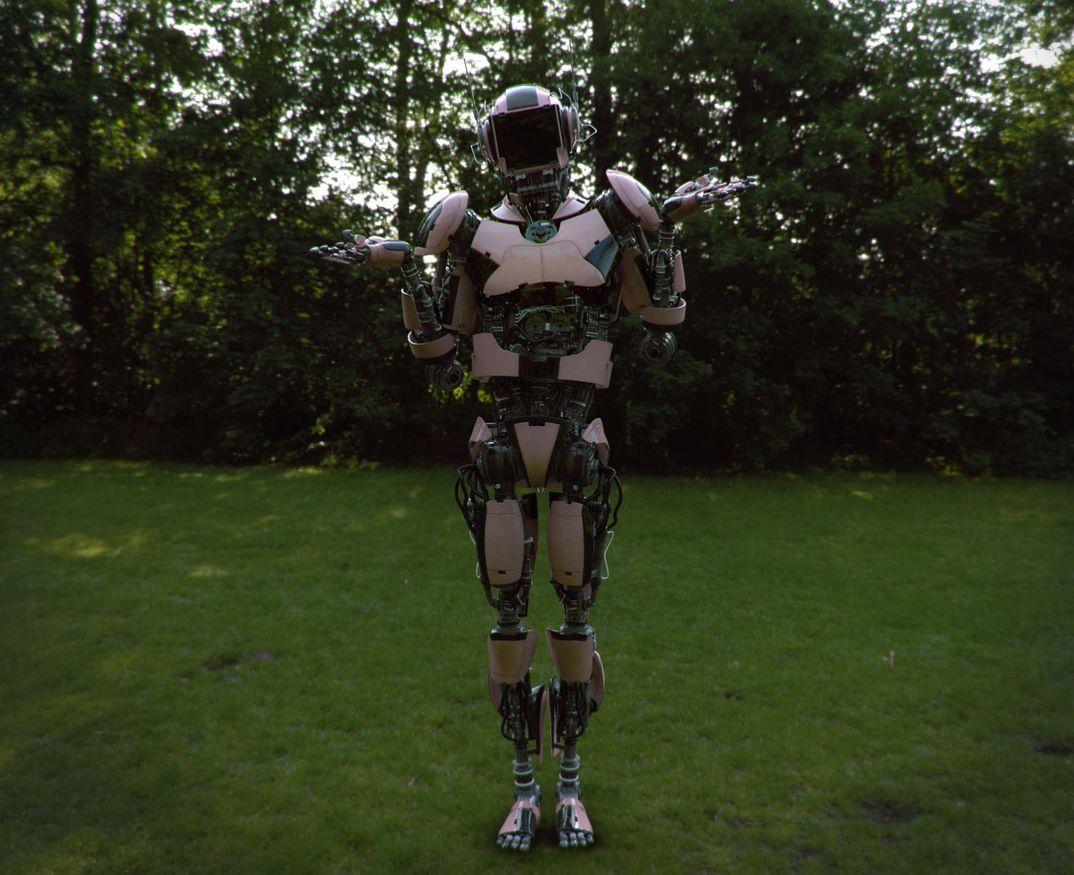robot4