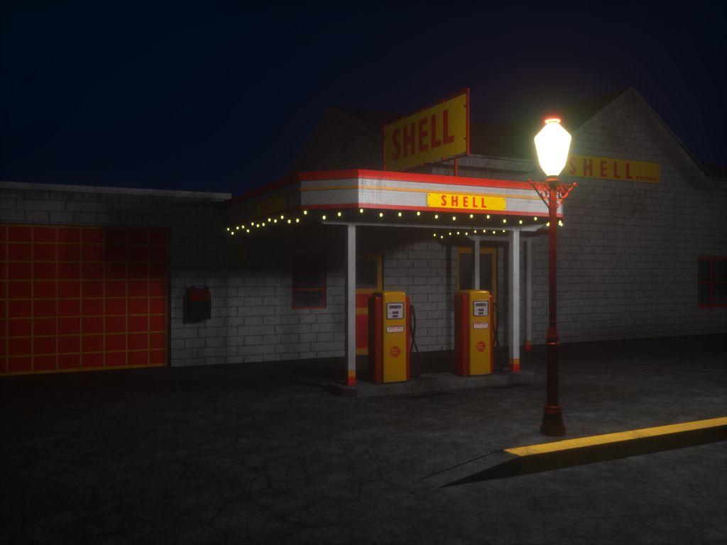 fuelStation_05.jpg