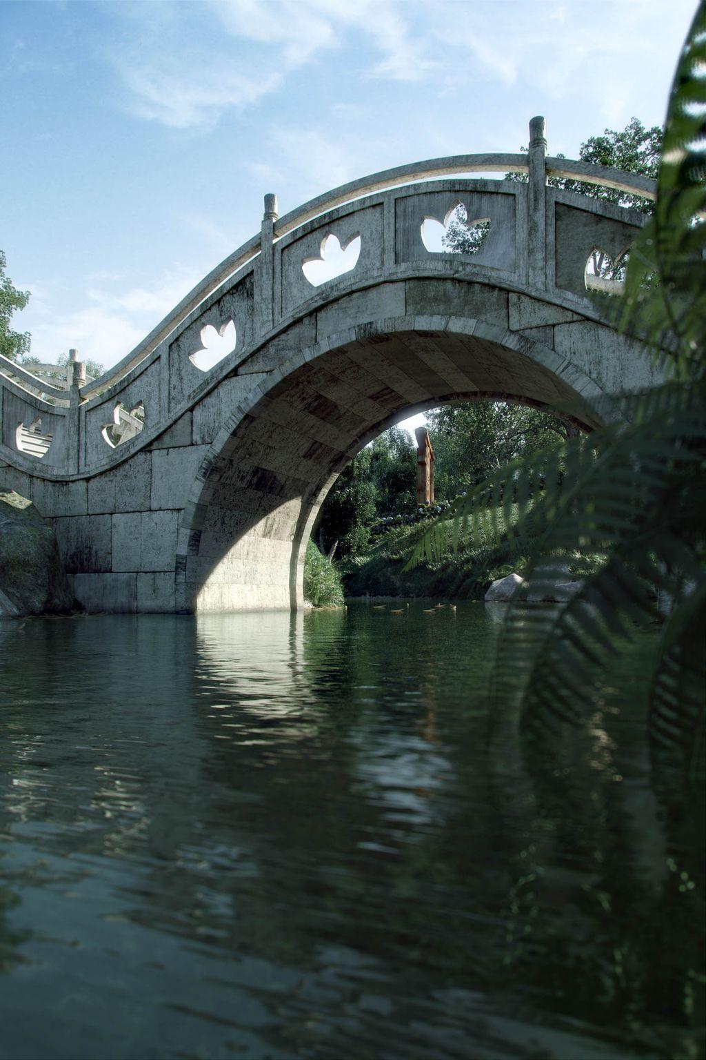 Bridge 61.jpg