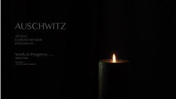 Auschwitz _ Museum