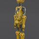 Robottino