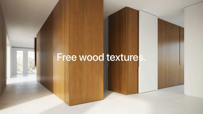 Texture per legni gratuite