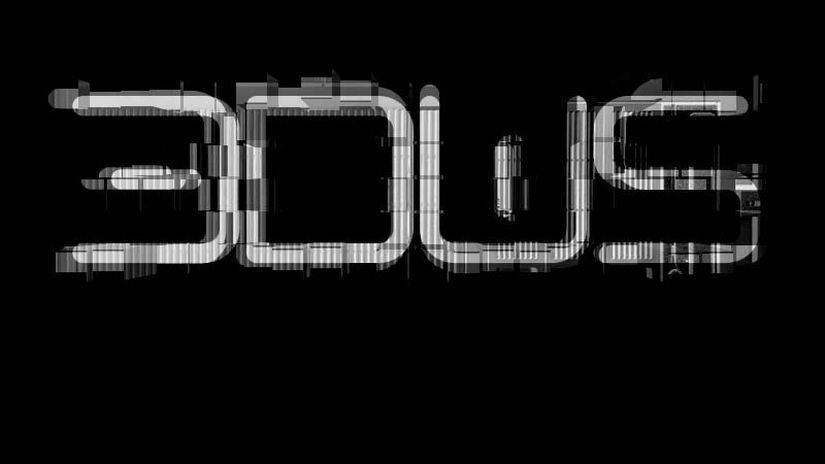 3DWS - novità, workstation e tante promo su treddi.com