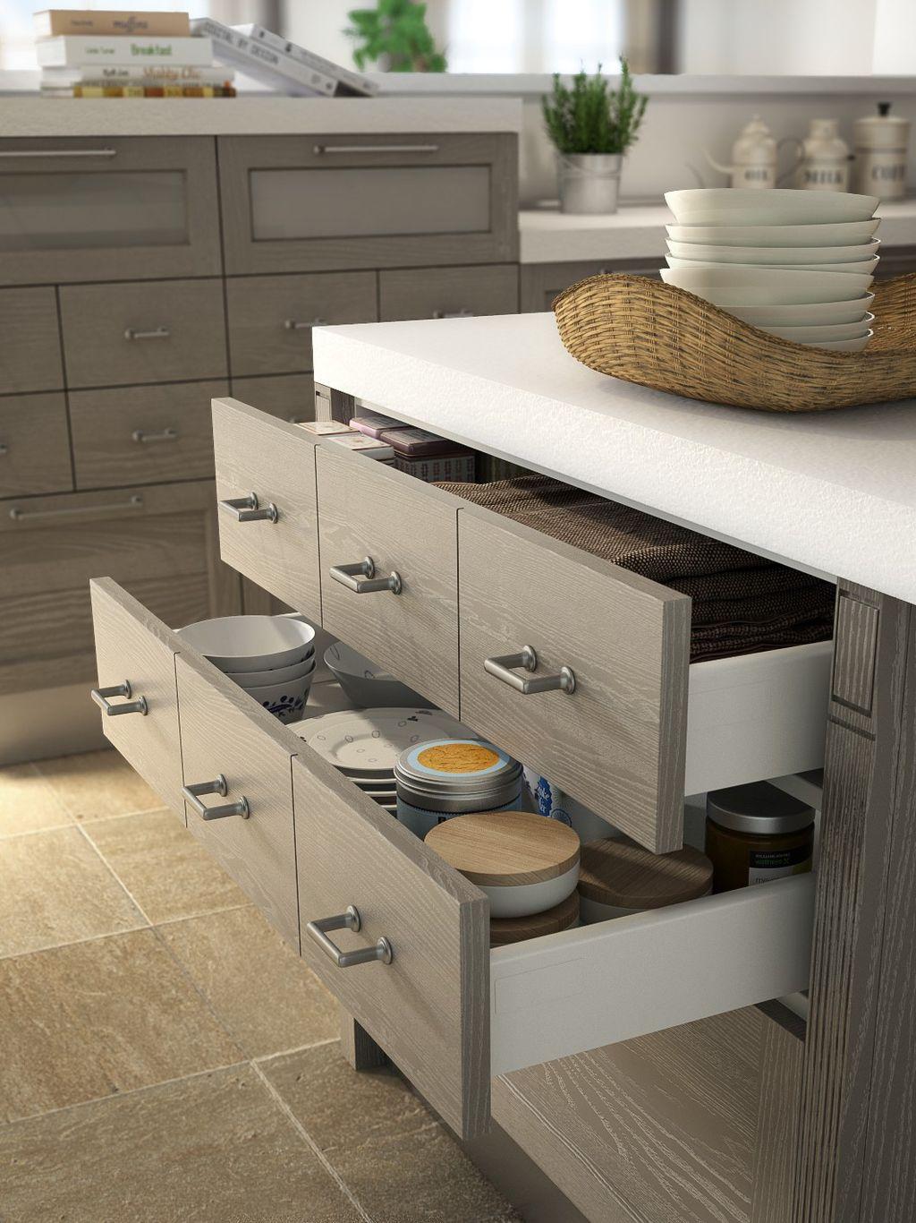 Sea-Kitchen-02_c.jpg