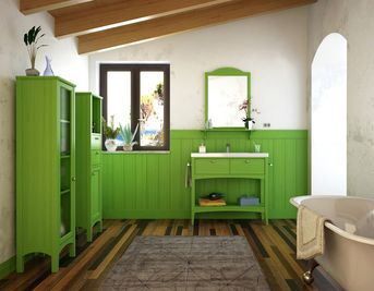 BAGNO COUTRY-TOSTANO