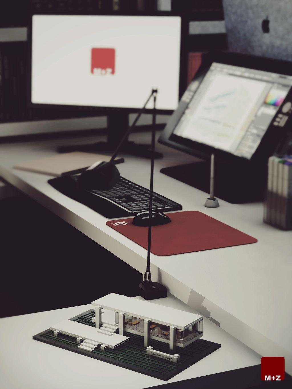 studio m+z architettura 2 treddi.jpg