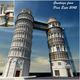 Pisa Expo 2045