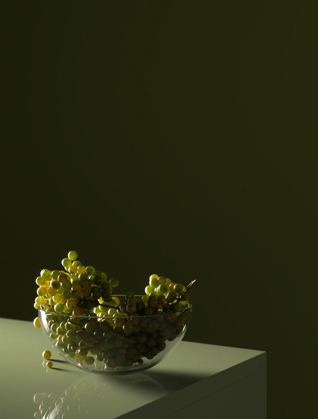 Green FINALE post.jpg
