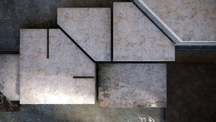 MADI - Architettura Digitale con Fabio D'Agnano