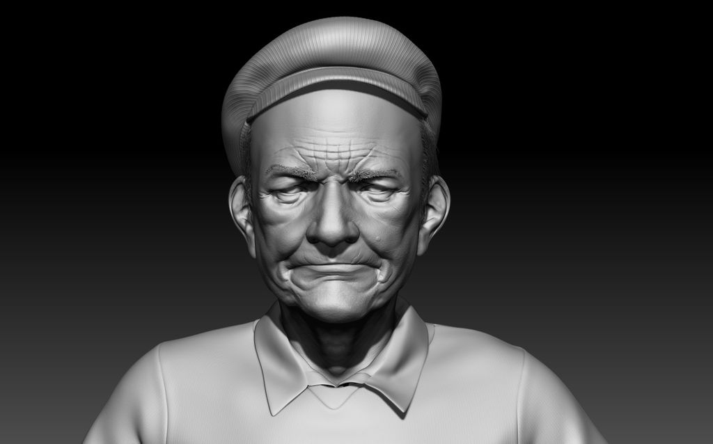 alessandro-cornaglia-zbrush-document.jpg