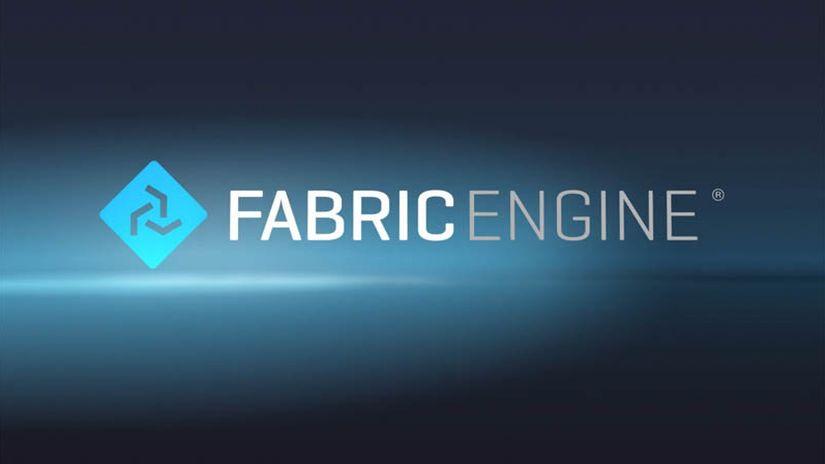 Fabric Engine 1.13