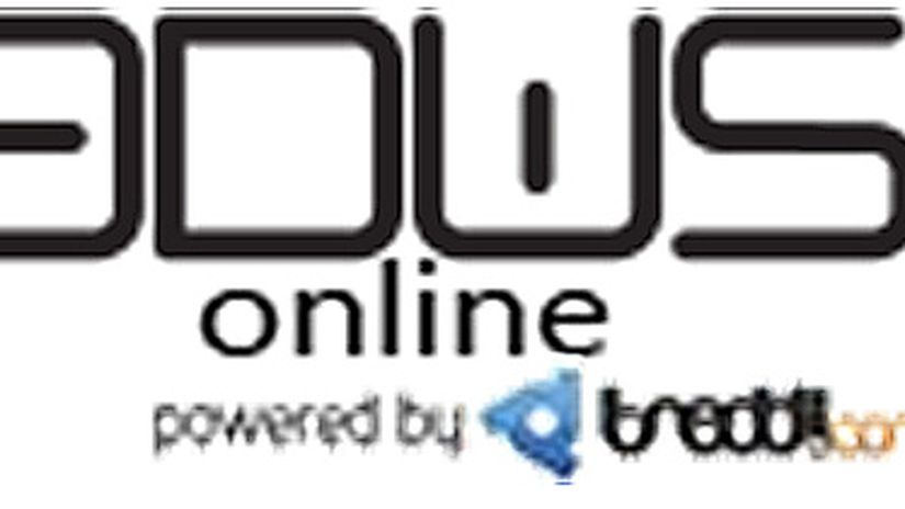 treddi shop - news & updates