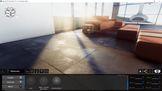EYECAD BIM TO VR - Eyecad VR - Dal BIM alla Realtà Virtuale