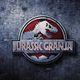 Jurassic Granja