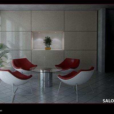 Salotto_test