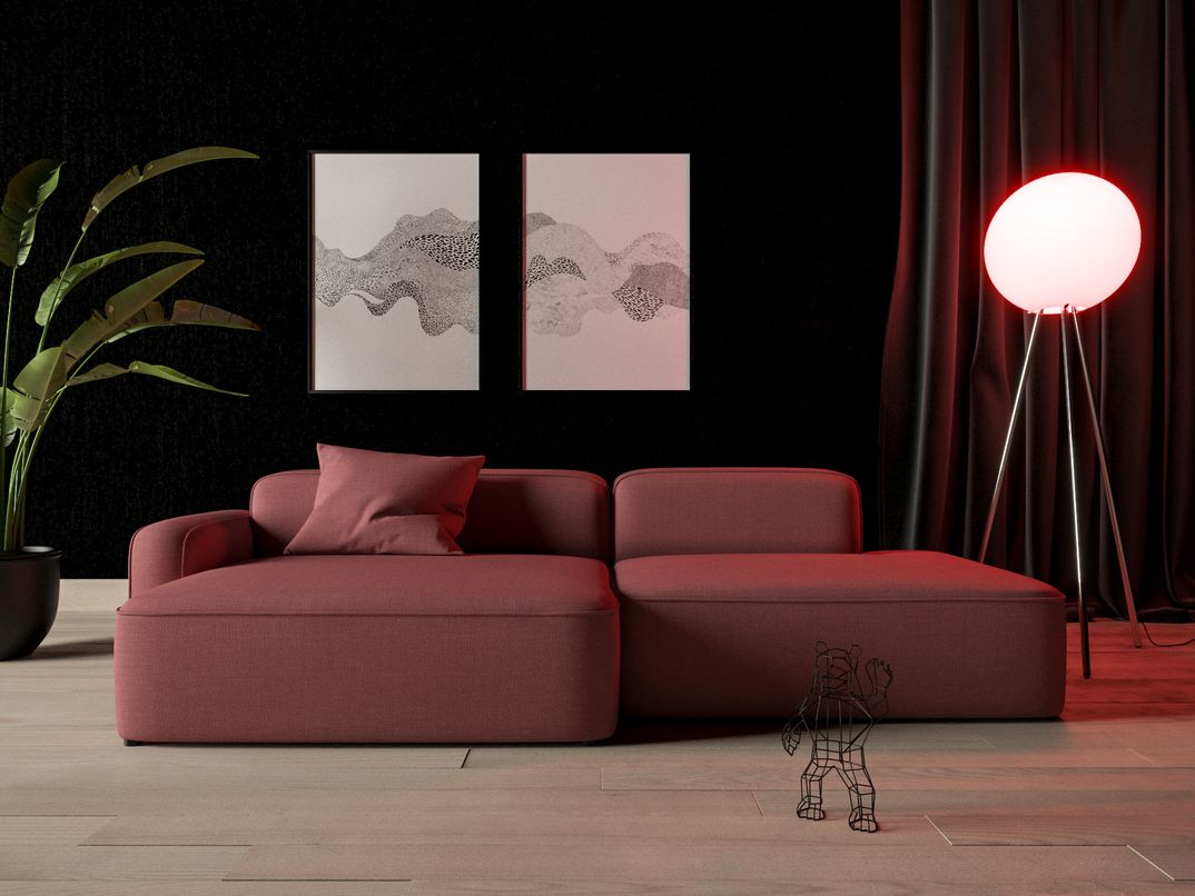 Welcome 3dsmax