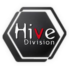 Hive Division S.r.l.