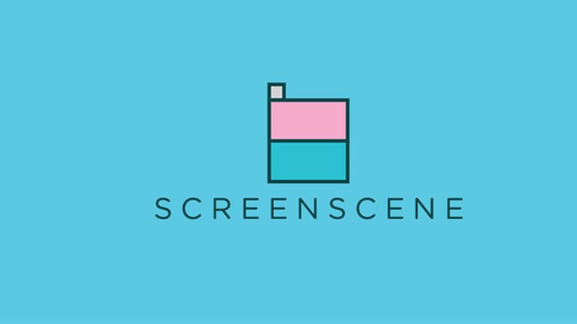 Screen Scene - Showreel 2016