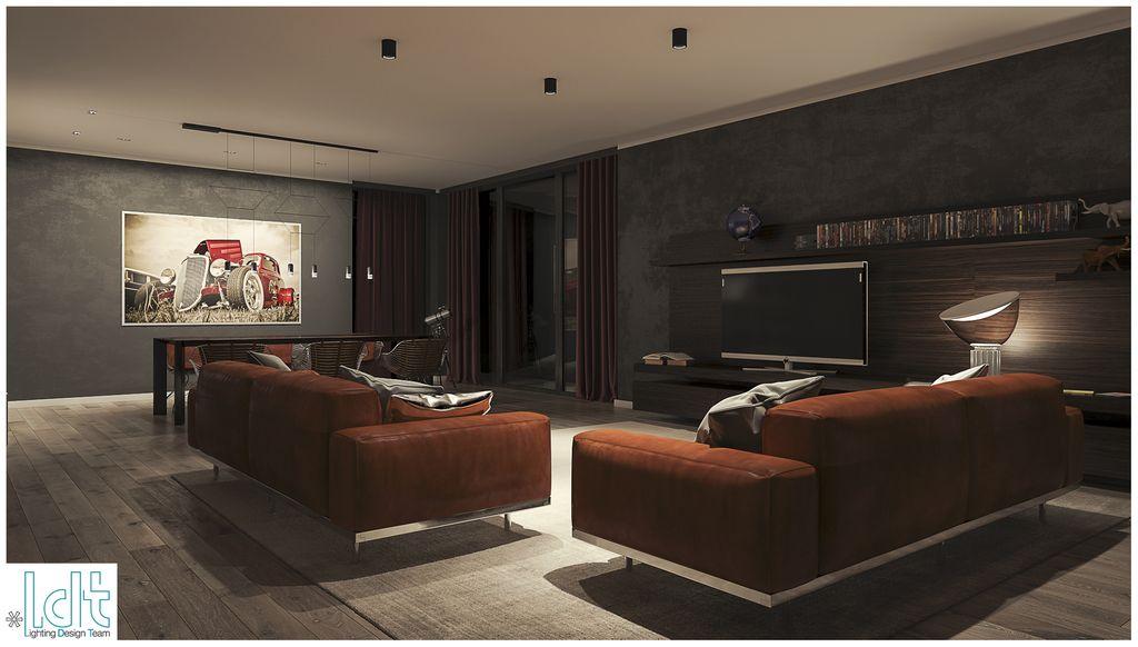 LDT-Residenziale_Night_E.jpg
