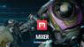 Quixel Mixer v2021.1.2 per Windows