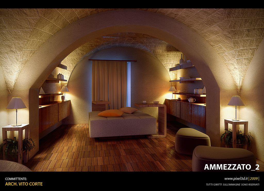 Ammezzato_2