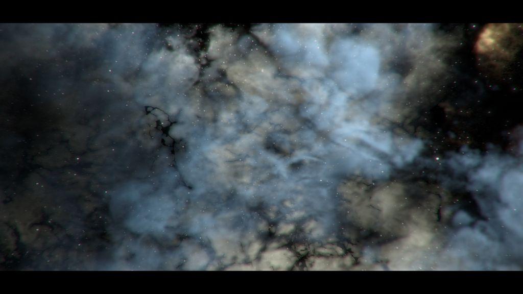 Nebula_Houdini_V004_001.jpg
