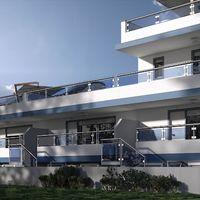 residenziale . 2012