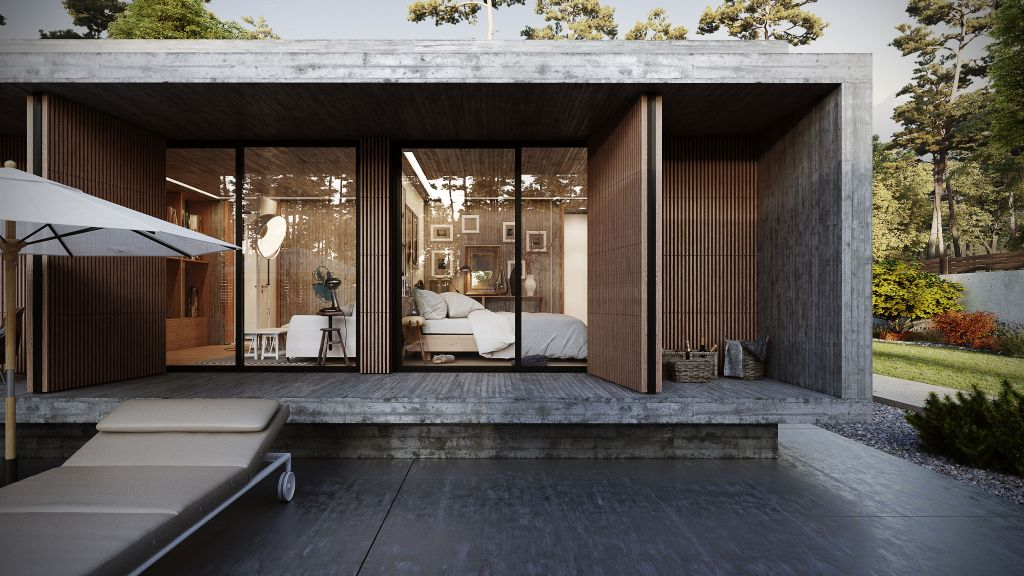 Contrate-exterior-6.jpg