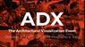 State of Art Academy annuncia gli Academy Days X